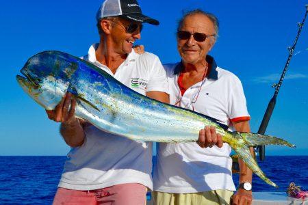 Foto-Portofino-Mastuna-Mascharter-noleggio-imbarcazioni-dorado-3