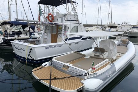 mas charter_portofino_rent_captain_ boats_hire_italy_5terre