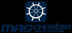MASCHARTER Marine & Services